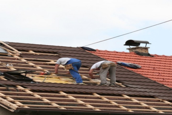 Renovations Builders Sydney Roof Conversions 720 480